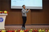 柏慕联创与重庆邮电大学移通学院达成校企合作(二)