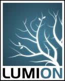 lumion6.0软件中文破解版下载