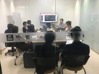 中建地下空间有限公司BIM技术高级定制培训(二)