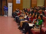 柏慕联创与重庆邮电大学移通学院达成校企合作(三)