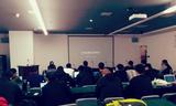 中铁二局集团BIM、VR、AR技术企业定制培训(一)