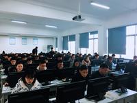 人社部、图学会第十一期全国BIM技能等级考试柏慕联创考点(三)