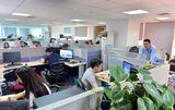 中铁二局第八期全国BIM等级考试企业定制培训(2)