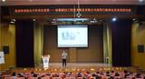 柏慕联创与重庆邮电大学移通学院达成校企合作(一)