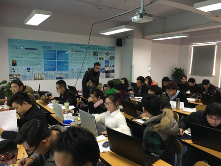 全国BIM技能等级考试(第九期)考前冲刺班(一)