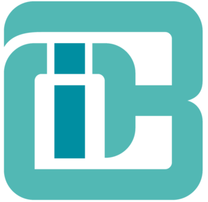 柏慕联创logo-胡林(无文字).png