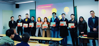 柏慕联创2018新春年会暨优秀员工表彰大会在成都举行(三)