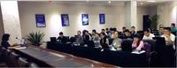 四川航天建筑工程有限公司企业级BIM人才定制培训在成都展开(四)