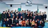 柏慕联创2018新春年会暨优秀员工表彰大会在成都举行(一)